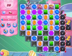 Level 4605 V2 Win 10
