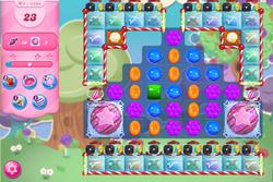 Level 5364 V1 Win 10