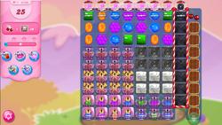 Level 6408 V1 Win 10