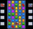 Level 207 Dreamworld icon