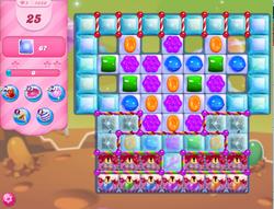 Level 4626 V1 Win 10