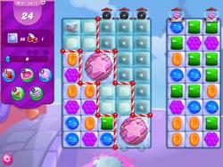Level 4677 V2 Win 10