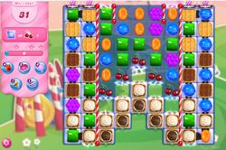 Level 4981 V2 Win 10