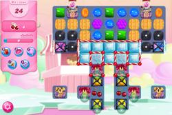 Level 5344 V2 Win 10