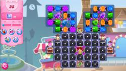 Level 6261 V1 Win 10