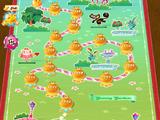 Gummy Gardens (Episode 516)