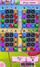 Level 2091/Versions