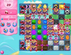 Level 4537 V1 Win 10