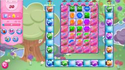 Level 6084 V1 Win 10
