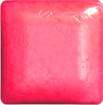 Bubblegum Pop 4