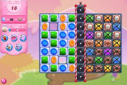 Level 3908 V2 HTML5