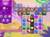 Level 4090/Versions