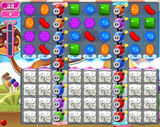 Level 541