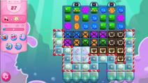 Level 6742 V2 Win 10