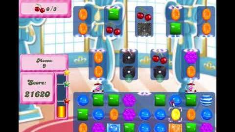 Candy Crush Saga Level 2700+ Group -- level 2742 -- add me on facebook!