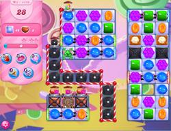 Level 4470 V1 Win 10