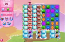 Level 5122 V1 Win 10