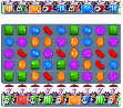 Level 829 Reality icon