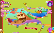 Butter Rum Reef Map Mobile