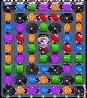 Level 600 Dreamworld icon