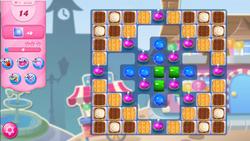 Level 6435 V1 Win 10