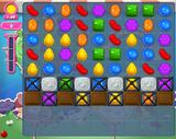 Level 64/Versions
