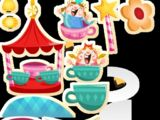 Cup Carnival