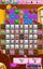 Level 1566/Versions