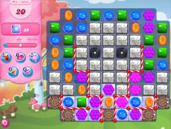 Level 4046 V4 Win 10