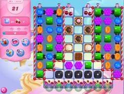Level 4316 V1 Win 10