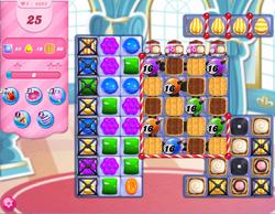 Level 4695 V1 Win 10
