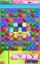 Level 1075/Versions