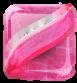 Three-layered Sugar Coat