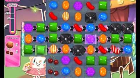 Candy Crush Saga Level 559