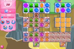 Level 5138 V1 Win 10