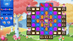 Level 6257 V4 Win 10