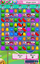 Level 1590/Versions