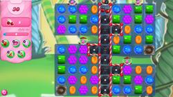Level 3560 V1 Win 10