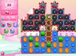 Level 4082 V1 Win 10