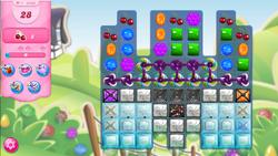 Level 6329 V1 Win 10