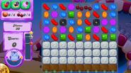 Level 85 dreamworld mobile new colour scheme