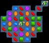 Level 97 Dreamworld icon
