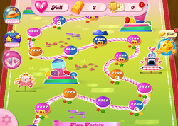 Fizzy Factory HTML5 Map