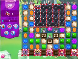 Level 4118 V1 Win 10