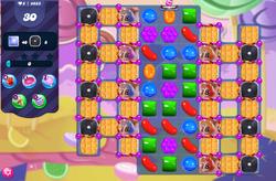 Level 4935 V4 Win 10