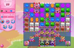 Level 5129 V1 Win 10