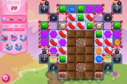 Level 5519 V2 Win 10