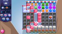 Level 6706 V4 Win 10