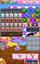 Level 1257/Versions