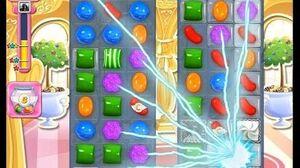 Candy Crush Saga Level 1014-1